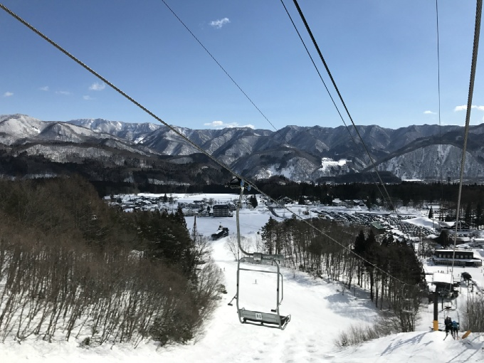 snowhack 10 30 17