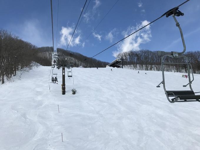 snowhack 10 30 40