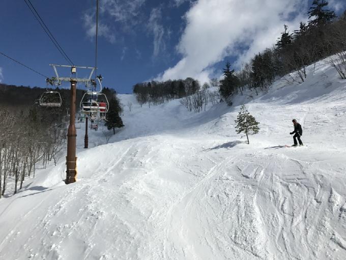 snowhack 10 41 14
