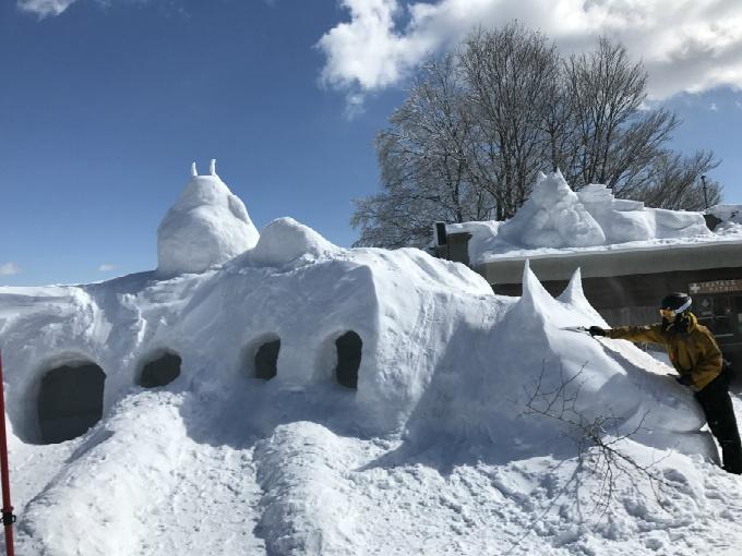snowhack 11 10 22