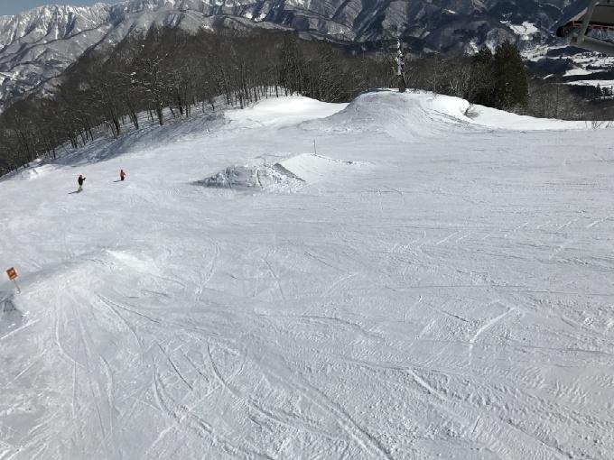snowhack 12 53 24