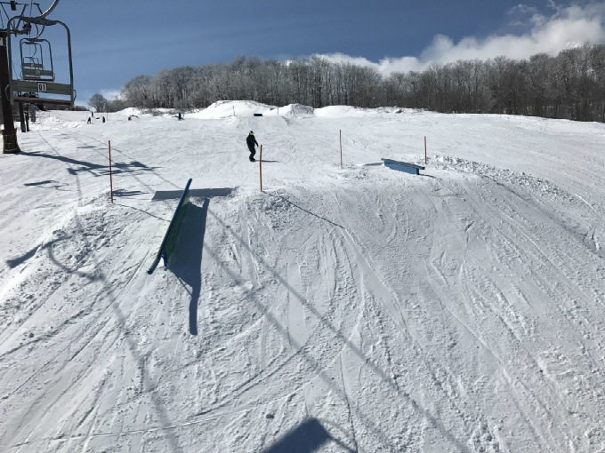 snowhack 12 53 30