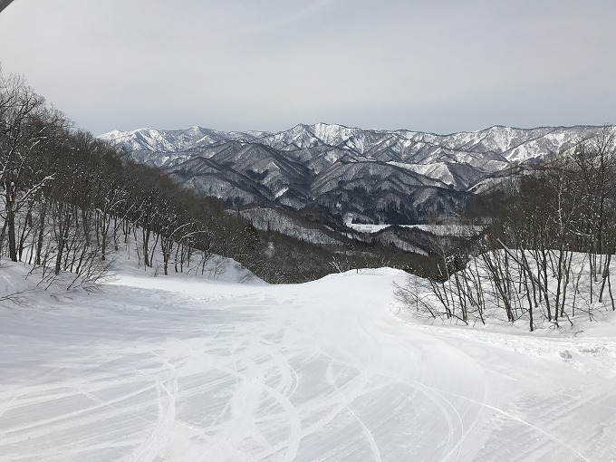 snowhack_nango (13)