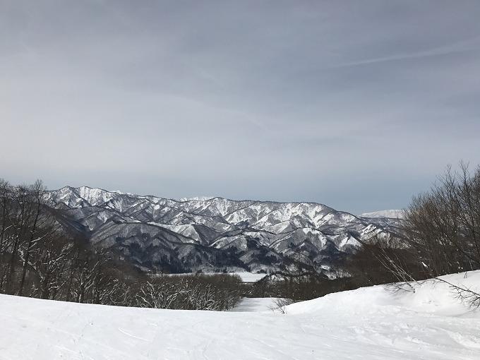 snowhack_nango (16)